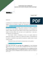 VILAS, Carlos, Seis Ideas Falsas Sobre La Globalización