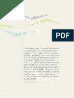 Siemens AR2014 ConsolidatedFinancialStatements