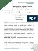 Articulo 6 Desarrollo de Aplicaciones