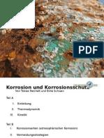 Korrosion ECVortrag (2).ppt
