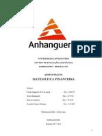 ATPS- MF Pronta