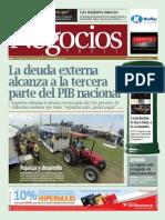 Negocios PRESS 28 Año 1