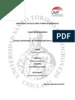 TRANSFERENCIA.pdf