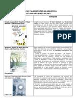 PNL_8º Leitura Orientada