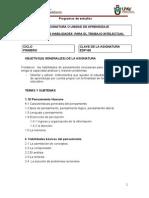 106-Seminario de Habilidades Para El Trabajo Intelectual