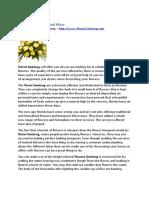 Florist Geelong Floral Ideas