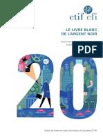 Fr Livre20ans Ctif