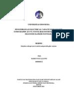 1326665783.pdf