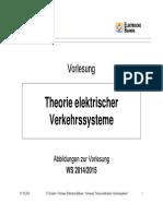 Vl Theorie Evs 2014-Tud
