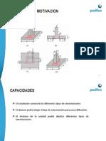 CIMENTACIONES UCV.- OCT. 2015.pdf