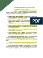 Resumen_CL3_-Evdeproyects