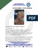 Yaya Nganga