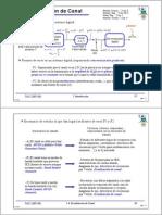 Tema_I_Parte_II_ver1.pdf