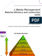 Construction Waste(1) (1)