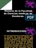 Historia f Fcc Mm