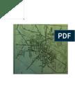 Potsdam Map