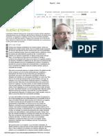 Jarkowski.pdf