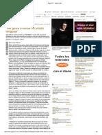 Perrone.pdf