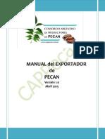 Manual Del Exportador v 1.0
