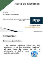 Clase_No.1_Auditoria_Sistemas.pptx