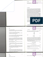 Robotic Manipulators Pages 9-118