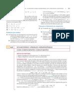 Ecuaciones Diferenciales Con Aplicaciones de Modelado 9TH (2)