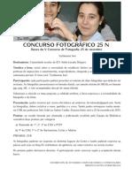 Concurso_25N
