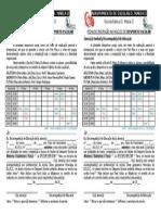 Ficha Inscrição DE DM2 2015.16
