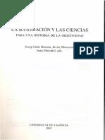 01 Boluffer - De la historia de las ideas Historiografía Ilustración.pdf