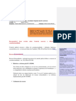 1 - Controle Difuso e Concreto - Recurso Extraordinário - Notas de Aula
