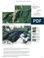 Satellite Spots Massive Tonzang Landslide _ Image of the Day.pdf