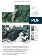 reaction paper landslide in philippines Electronic journal of biology  , philippines is a landslide prone area due to its mountainous topography,  this paper summarizes effects of vam on morphology,.