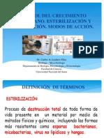 Control del crecimiento microbiano..pdf