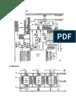 carte1.pdf