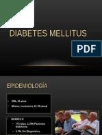 DIABETES MELLITUS EN EL ANCIANO.ppt
