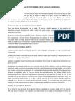 TEXTO Nº 66 - Rene Zavaleta Mercado