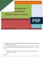Guia_de_Estabilidade_de_Medicamentos_Liquidos_Orais_e_Topicos.pdf