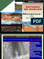 ESTUDIOS_DE_SUELOS_EXPLORACION_DE_SUELOS2015_(1)[1].pptx