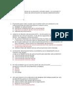 Exam Cap08 Comunicaciones Final Ok Copia