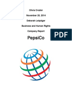 company report pdf