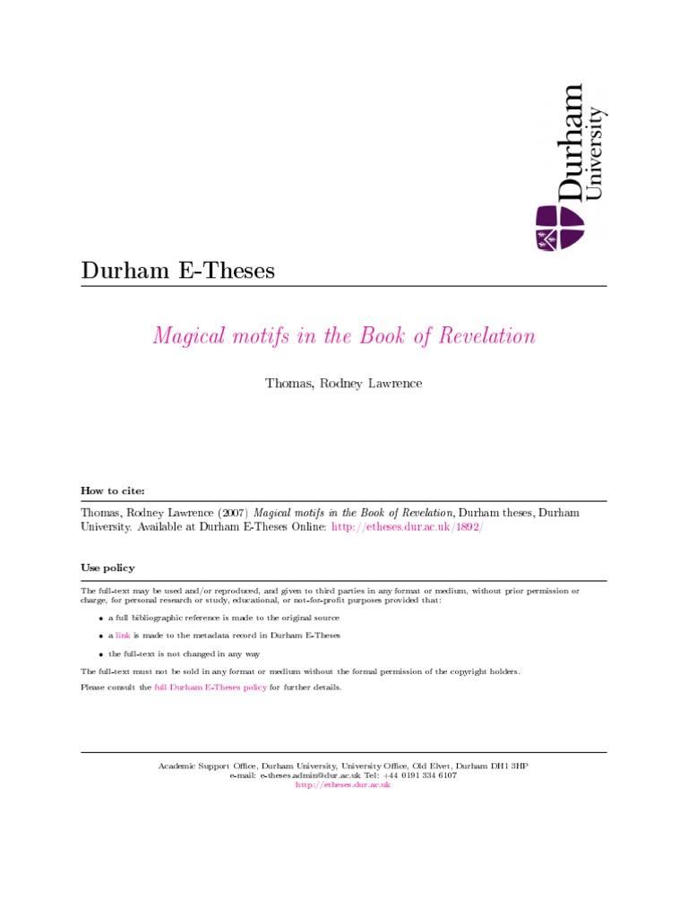 Magical motifs in revelation book of revelation magi buycottarizona