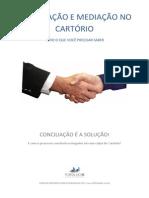 Cartilha Da Conciliação e Mediação No Cartório Portal Do RI Versão Em Cores 1