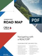 homebuyers road map en 2015 web