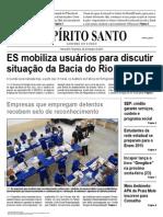 Diario Oficial 2015-10-20 Completo