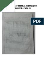 SEGUNDA ACTIVIDAD DEL SEGUNDO PARCIAL.pdf