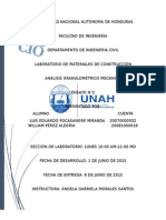 Reporte Analisis Granulométrico Mecanico a Imprimir