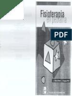 Fisioterapia en Pediatría - Lourdes Macías Merlo, Joaquin Fagoaga Mata.pdf