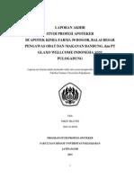 COVER PENGESAHAN KATA PENGANTAR PERNYATAAN.pdf