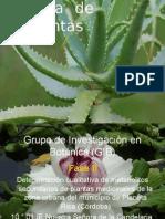 qumicadelasplantas-110808195226-phpapp02