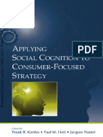 Applying Social Cognition to Consumer-Focused Strategy.pdf